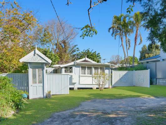 169 Duffield Road, Clontarf, QLD, 4019