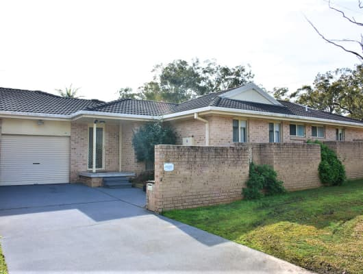 16 Government Road, Summerland Point, NSW, 2259