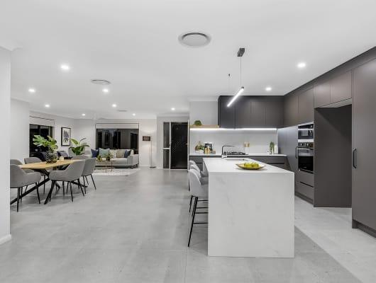 7 Norman Court, Upper Coomera, QLD, 4209