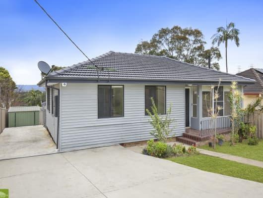 85 Nottingham St, Berkeley, NSW, 2506