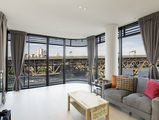 709/30 Alfred Street South, Milsons Point, NSW, 2061
