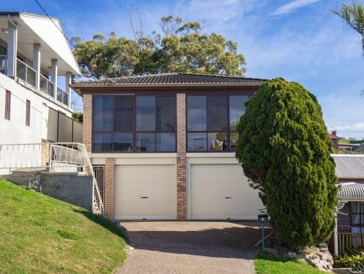 3 Frederick Street, Dudley, NSW, 2290