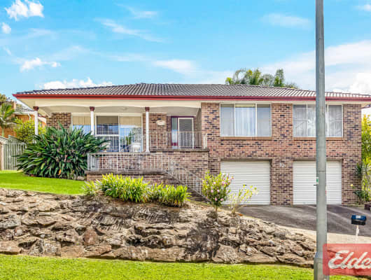 92 Whitby Rd, Kings Langley, NSW, 2147