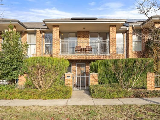 16 Neil Currie Street, Casey, ACT, 2913