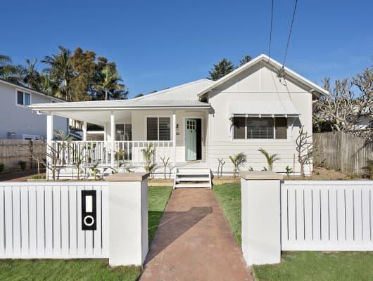 33 Lisle St, Narrabeen, NSW, 2101