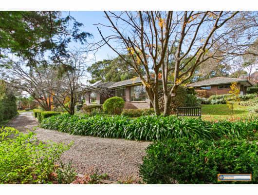 10 Belinda Place, Armidale, NSW, 2350