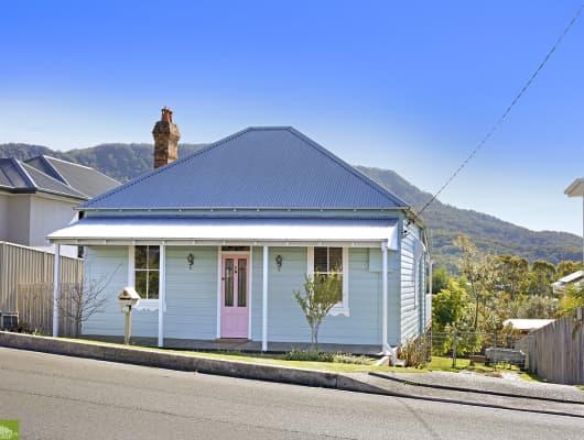 2 New Mount Pleasant Road, Balgownie, NSW, 2519