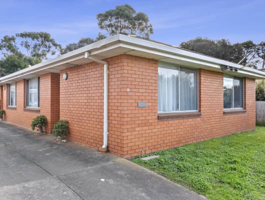 2/47 Geelong Rd, Torquay, VIC, 3228