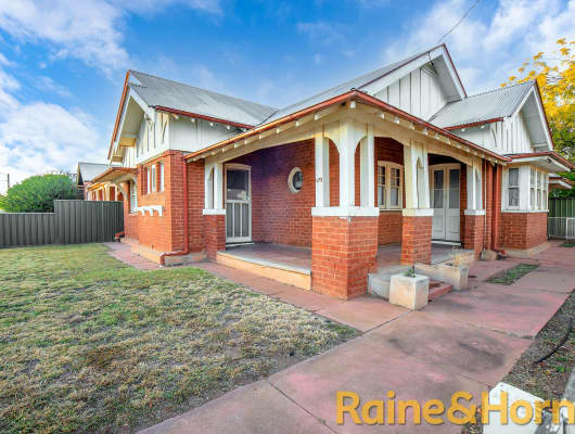 173 Wingewarra Street, Dubbo, NSW, 2830