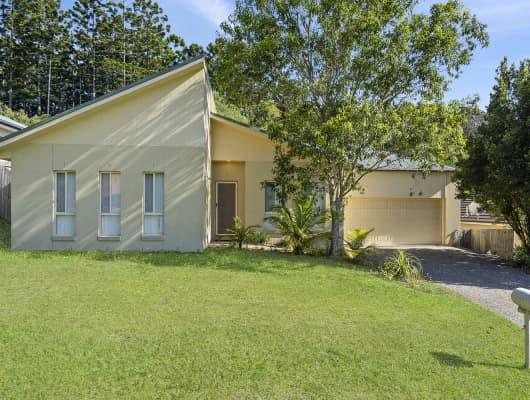 49 Keneally St, Maudsland, QLD, 4210