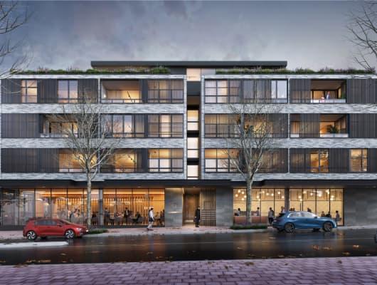 51 Albany Street, Crows Nest, NSW, 2065