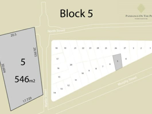 124 Murphy Street, Point Vernon, QLD, 4655