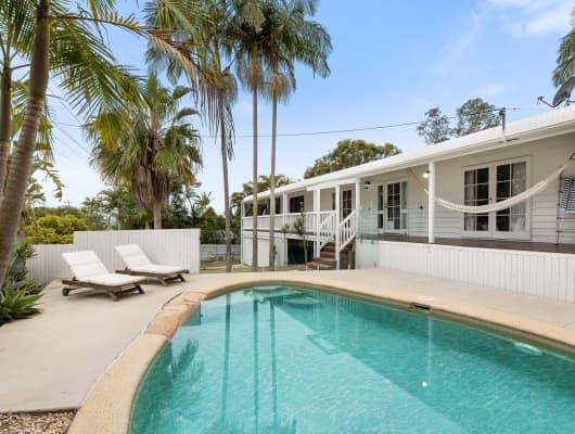63 Centenary Heights Road, Coolum Beach, QLD, 4573