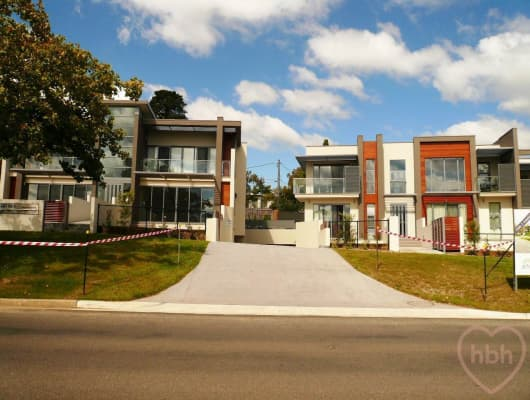 8/139 Address Available On Request, Campbell, ACT, 2612