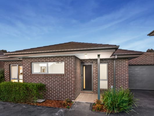 3/66 Westgate Street, Pascoe Vale South, VIC, 3044