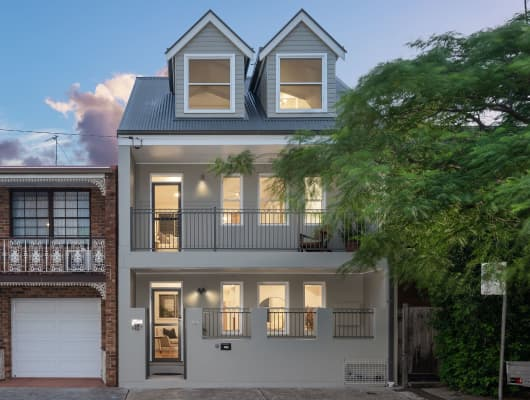 49 Gibson Street, Cooks Hill, NSW, 2300