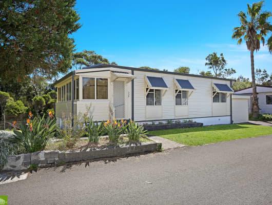 336/201 Pioneer Road, Fairy Meadow, NSW, 2519