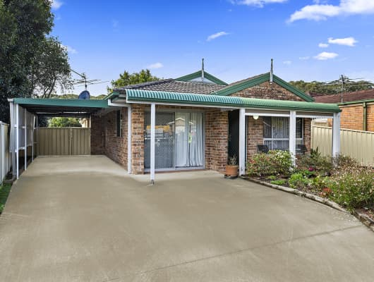 8A Annandale Court, Boambee East, NSW, 2452