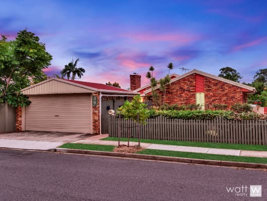 541 Beams Rd, Carseldine, QLD, 4034