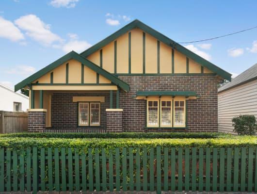 24 Young Street, Randwick, NSW, 2031