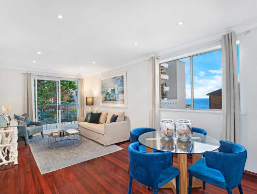 1/40 Eastern Ave, Dover Heights, NSW, 2030