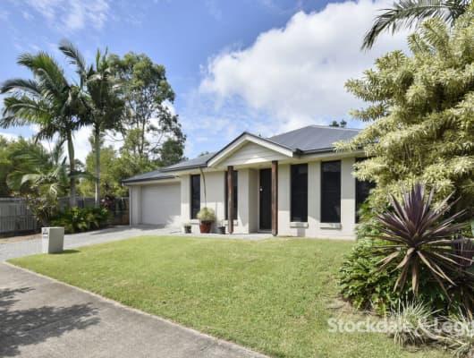 30 Kepplegrove Drive, Sippy Downs, QLD, 4556