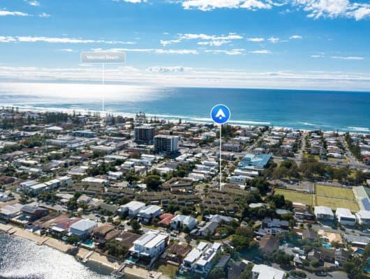 18/30 Sportsman Ave, Mermaid Beach, QLD, 4218