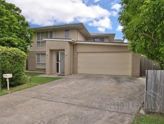 37 Rosella Street, Loganlea, QLD, 4131