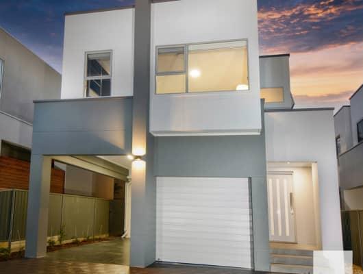75B Gannons Road, Caringbah South, NSW, 2229