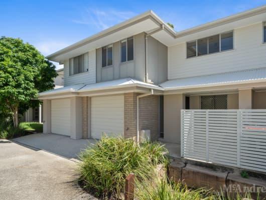 6/128 Radford Rd, Manly West, QLD, 4179
