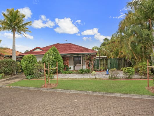 15 Thornbill Place, Burleigh Waters, QLD, 4220