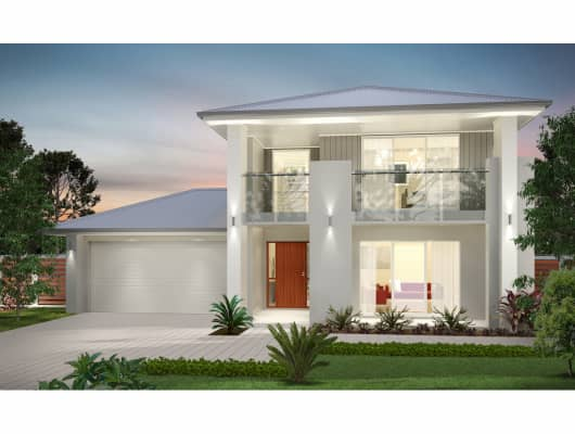 32 Scarborough Circuit, Red Head, NSW, 2430