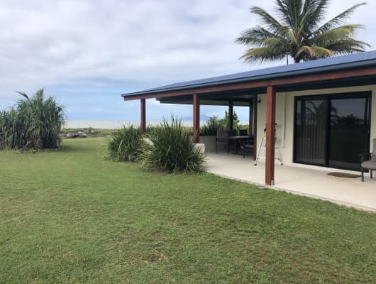 60 Taylor Street, Tully Heads, QLD, 4854