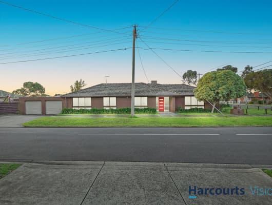 23 Fosters Road, Keilor Park, VIC, 3042