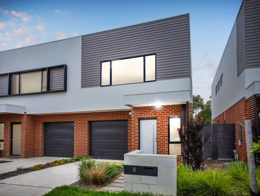 5 Landsby Drive, Avondale Heights, VIC, 3034