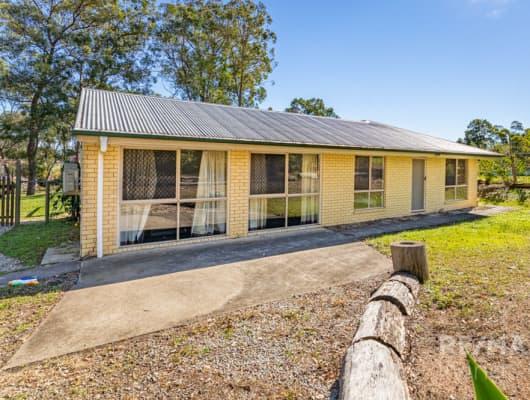 31 Haldane St, Woodford, QLD, 4514