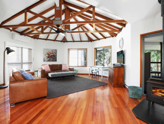 9 Crane Place, Port Macquarie, NSW, 2444