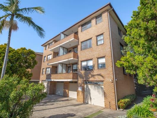 6/25 Gannon Ave, Dolls Point, NSW, 2219