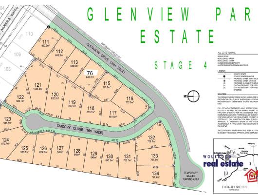 76 Glenview Drive, Yippin Creek, NSW, 2446