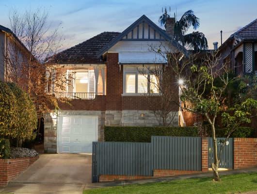 9 Queen Street, Mosman, NSW, 2088