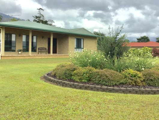 76 Keir Road, Tully, QLD, 4854