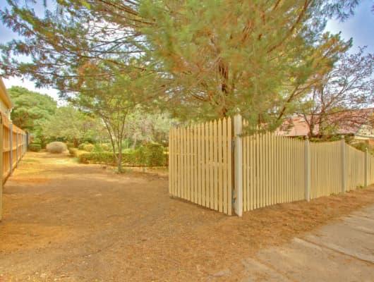 27 Derrima Road, Queanbeyan, NSW, 2620