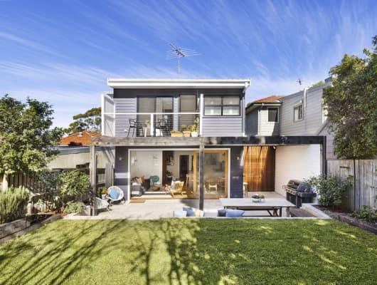 48 Alfred Street, Rozelle, NSW, 2039