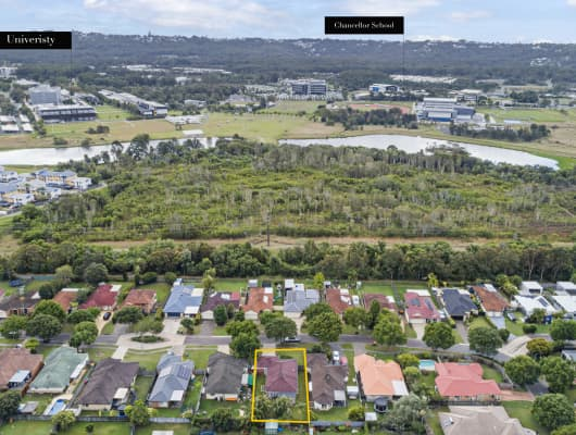 41 Statesman Circuit, Sippy Downs, QLD, 4556