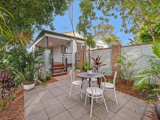 1/31 Osterley Road, Carina Heights, QLD, 4152