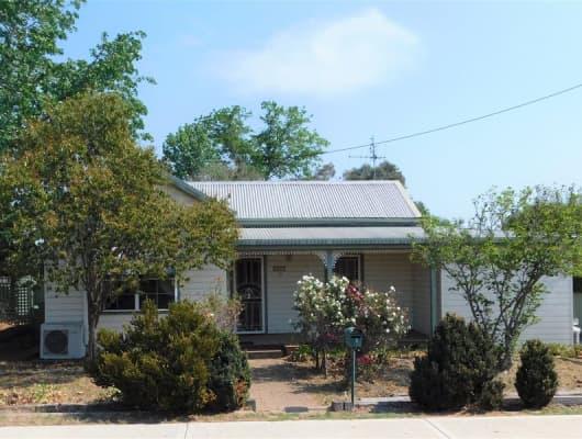 69 Edwards Street, Coonabarabran, NSW, 2357