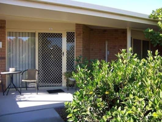 44/3 Snedden St, Bethania, QLD, 4205