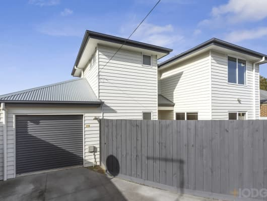 2/37 Boundary Road, Newcomb, VIC, 3219