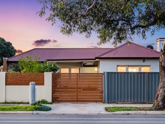 40 Hartley Road, Flinders Park, SA, 5025
