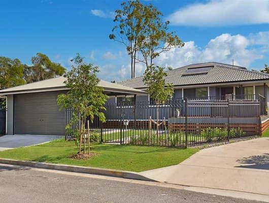 60A Riverside Drive, Currumbin Waters, QLD, 4223